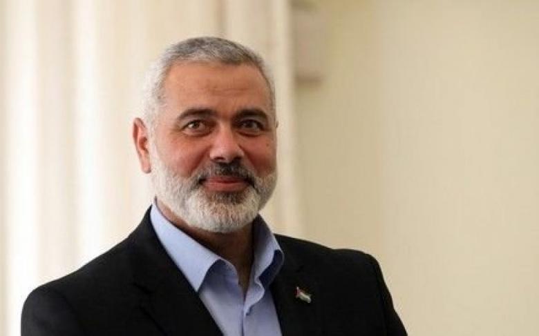 حماس تبعث برسالة إلى المخابرات المصرية