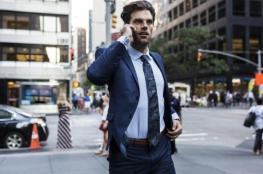 5 أنواع من المديرين يصعب إرضاؤهم