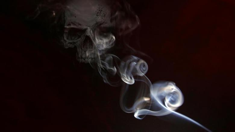 دراسة: التدخين يقصف أعمار مرضى الإيدز