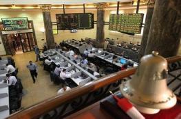 مصر: ارتفاع البورصة إلى أعلى مستوى في تاريخها