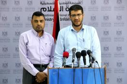 أبو الريش: الحجر الصحي للوافدين ساهم في حماية غزة من فيروس كورونا