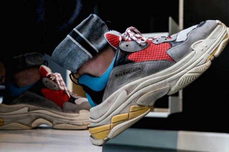 928d220d3 أفضل الأحذية الرياضية الرجالية 2018 - فلسطين الآن