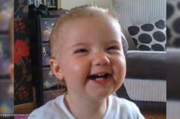 أم تتوسل اللصوص: أعيدوا ذكرى ابنتي الراحلة