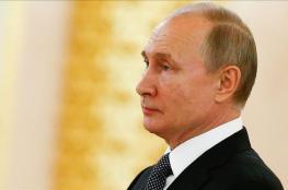 بوتين يصدر عفواً عن إسرائيلية مسجونة بموسكو لحيازتها مخدرات