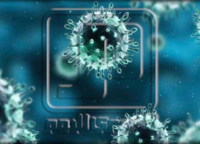 الصين تسجل رابع حالة وفاة بسلالة فيروس كورونا الجديدة