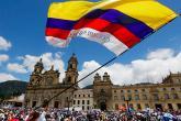 قريبًا.. التوقيع على اتفاق السلام التاريخي في كولومبيا