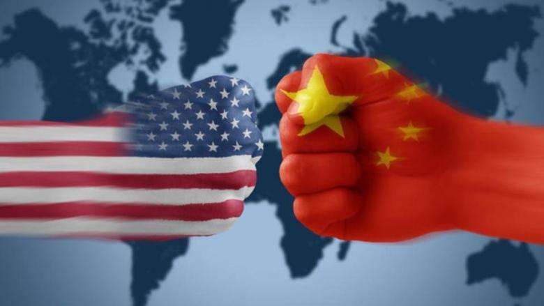 زيادة الفائدة الأمريكية ترفع حرارة الصين
