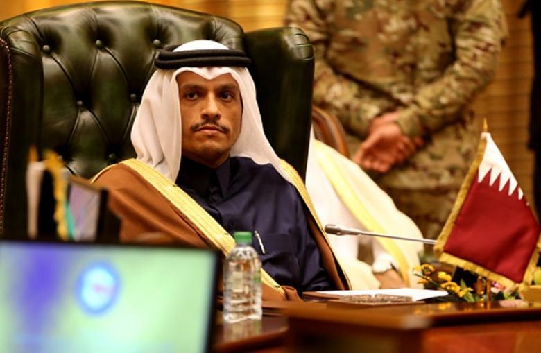 قطر تقدم عرضا مفاجئا للرياض لإنهاء الحصار.. ما هو؟