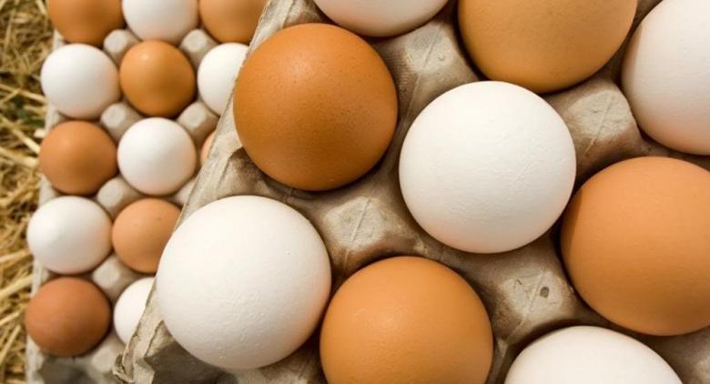 بعد السخرية على مواقع التواصل... شاهد طريقة عمل البيض المدحرج
