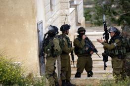 تقرير الرباعية حول سياسات الاحتلال ضد الفلسطينيين يصدُر غداً