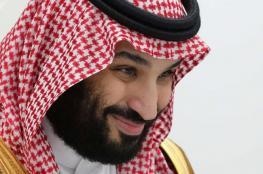 مغرد قطري يتوقع أن يقوم ابن سلمان باغتيال هؤلاء الأمراء