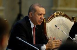 هذا هو ممثل استخبارات الرياض الذي ذكره أردوغان
