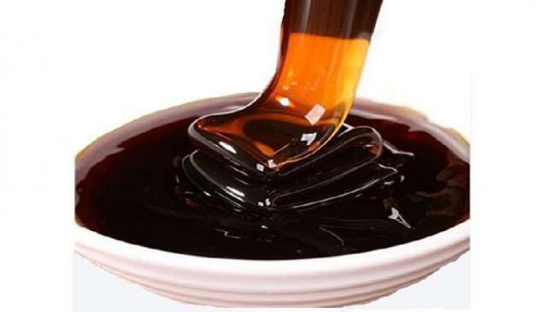5 فوائد مهمة للعسل الأسود