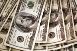 الدولار يتراجع بفعل خطوات ترمب الضريبية