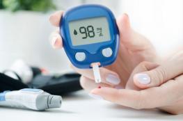 السكري من النوع الثاني يزيد خطر الإصابة بمرض باركنسون