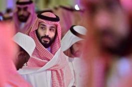 الكشف عن اختطاف السعودية ناشطين في جنيف