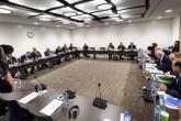 """الكشف عن أسباب فشل مفاوضات """"جنيف 8"""" حول الأزمة السورية"""