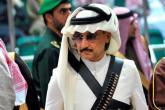 ديلي ميل: مرتزقة أميركيون يعذبون الأمراء السعوديين