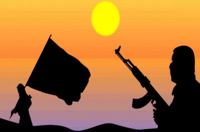 """""""داعش"""" تدعو  لمهاجمة اليهود في أنحاء العالم"""