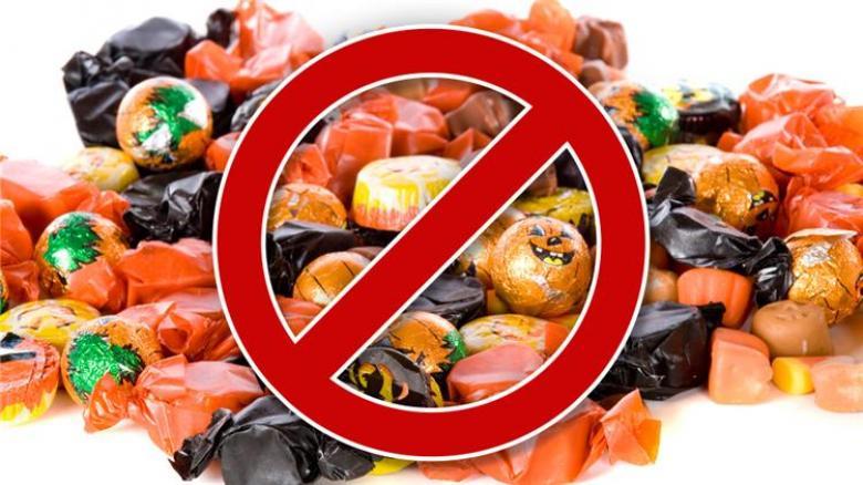 تجنب 8 أطعمة للوقاية من السكري والسرطان والوفاة المبكرة