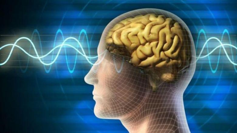 الجلطة الدماغية تؤثر على النساء أكثر من الرجال