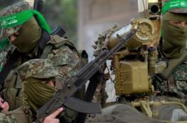 هكذا عقبت حماس على تهديدات نتنياهو