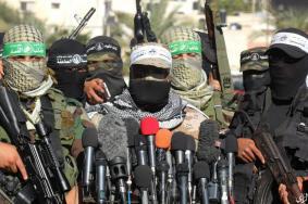 الفصائل: جاهزون للتصدي لأي عدوان إسرائيلي
