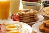 أسوأ ما يُمكن أن تقدّمه لأسرتك على الفطور