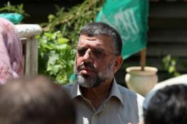 تمديد الاعتقال الإداري بحق النائب يوسف وتثبيت الحكم ضد دحبور
