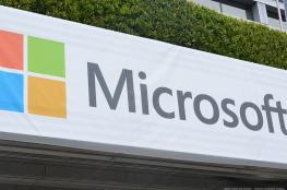"""مايكروسوفت تعتذر عن ترجمة كلمة """"داعش"""" إلى """"السعودية"""""""