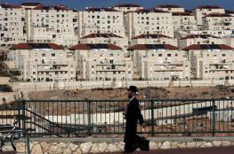 """""""الخارجية"""" تدعو المجتمع الدولي لفرض عقوبات على """"إسرائيل"""""""