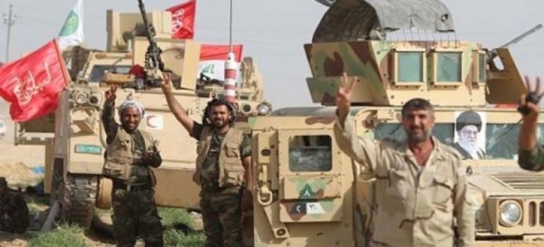 اتفاق عراقي تركي إيراني على تأمين الحدود