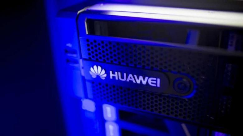 هواوي متهمة بمحاولة الحصول على تكنولوجيا شركة أميركية