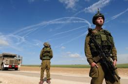 تعرف على مرتبات جنود الاحتلال باختلاف مهامهم