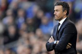 ريال مدريد يسيطر على تشكيلة إسبانيا أمام كرواتيا