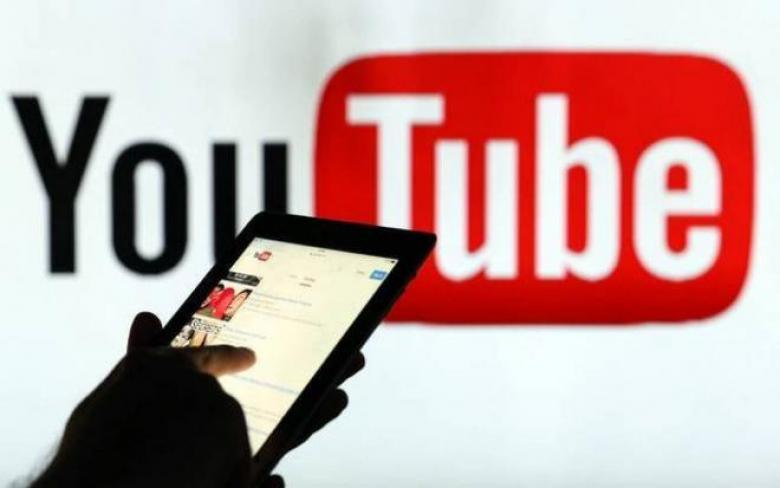 كيف يربح مشاهير اليوتيوب هذه المبالغ الضخمة؟