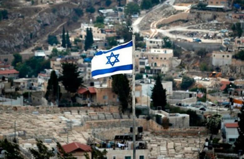 """فلسطين تطالب """"أمازون"""" الأمريكية بإيقاف خدمة الشحن للمستوطنات"""