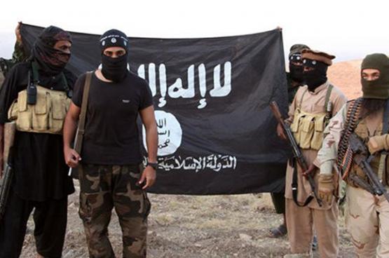 الأمم المتحدة: داعش أعدم 232 مدنيا قرب الموصل