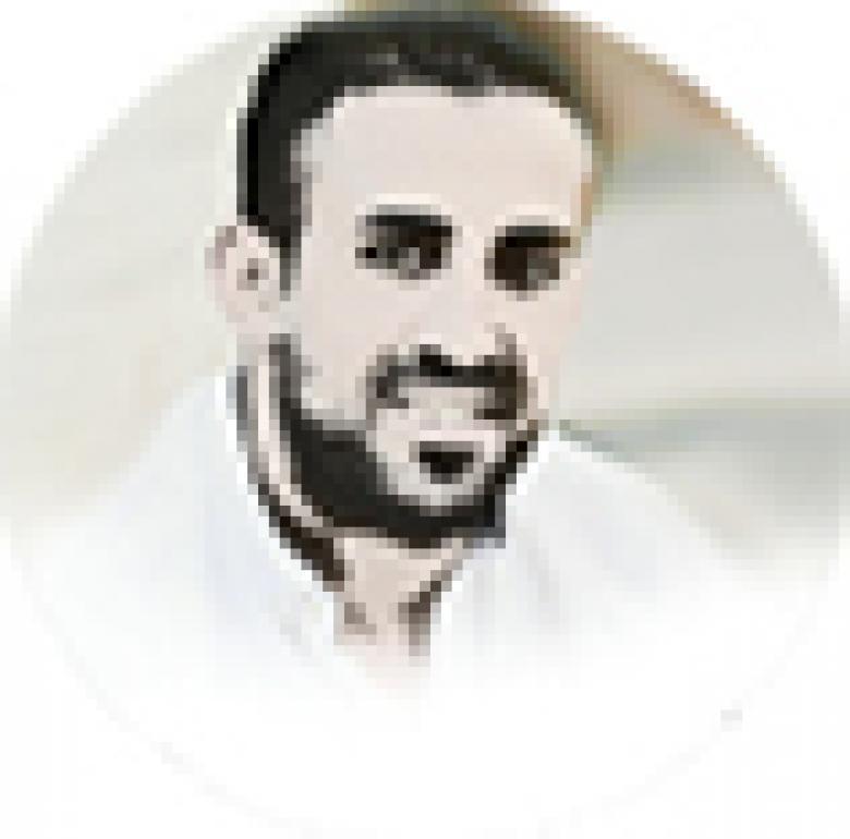انسحاب العثمانيين من القدس: هروب أم قرار استراتيجي؟