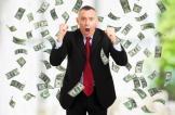 علميا: المال لا يجلب السعادة
