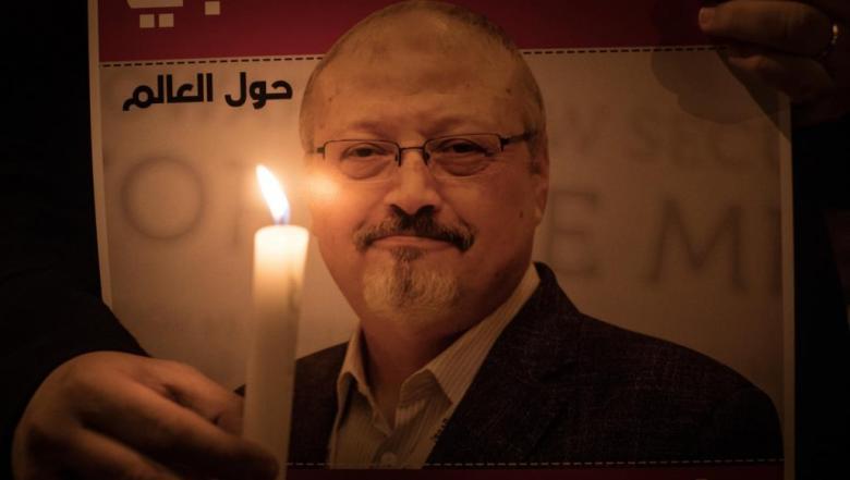 الخارجية الأميركية: يجب مساءلة من خطط ونفذ قتل خاشقجي