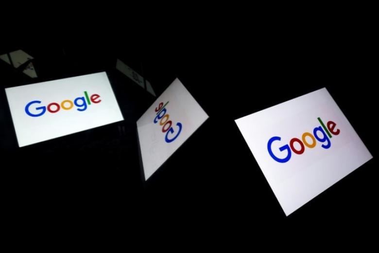 """""""غوغل"""" تحل لجنة أخلاقيات الذكاء الاصطناعي"""