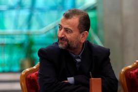 العاروري: أطراف عربية تحاول ضرب علاقة حماس بقطر