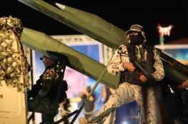 """""""الجهاد"""": نتنياهو يتواصل دوليا استجداء للهدوء ولن ينوله"""