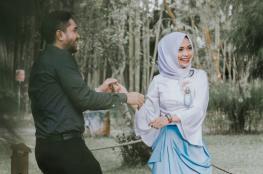 ٨ أشياء تمنيت لو تعلمتها قبل الزواج