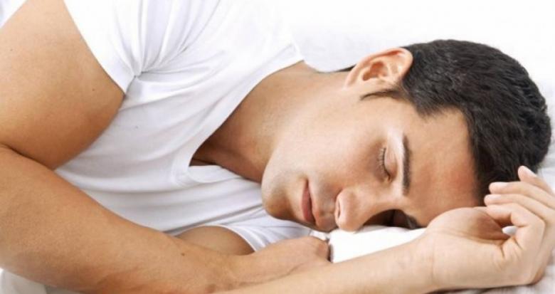 باحثون: حقائق مرعبة عن النوم