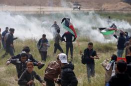 الشعبية: لن نسمح بمحاولة الاحتلال فرض معادلة جديدة بالدم