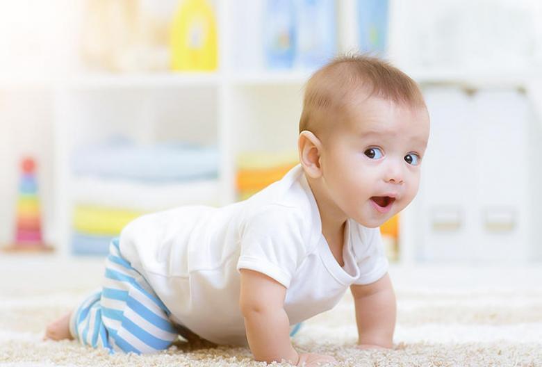 كيف تنقذين طفلك من الحوادث المنزلية؟