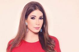 ديما صادق تعلّق على هتاف شيعة شيعة!