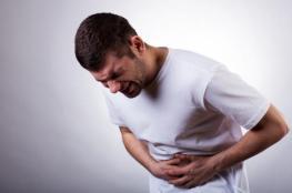 5 أعراض مخيفة لحبس البول بداخل الجسم!
